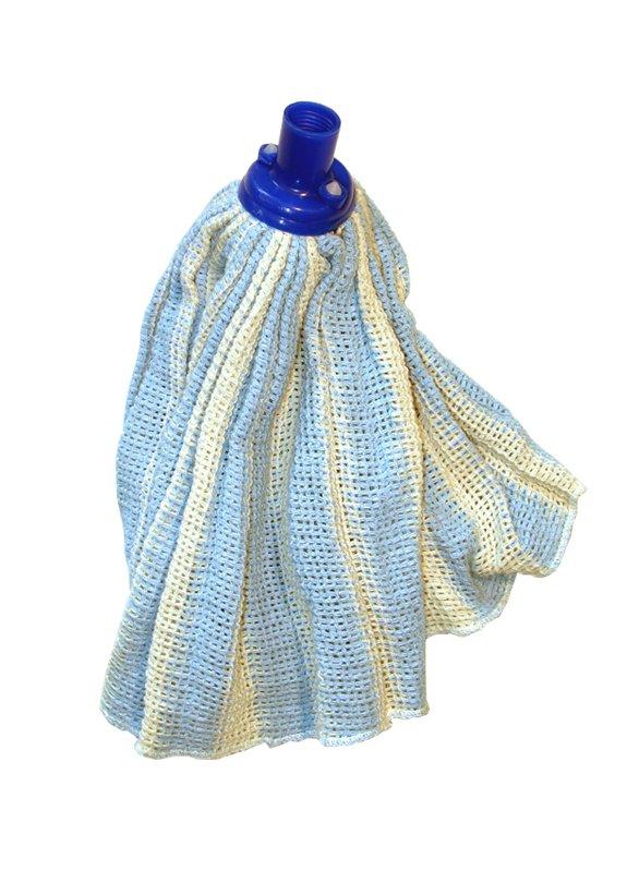 Frange Espagnole Jupe Coton
