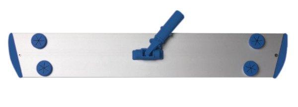Support Balai Velcro 60cm