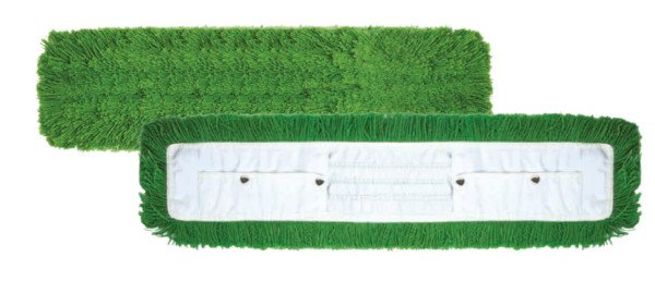 Frange Balai Coton 80 cm