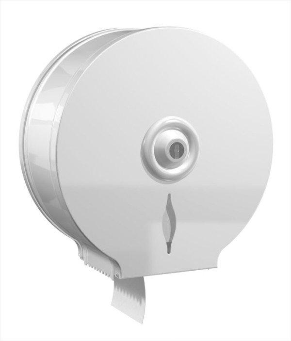 Distributeur PH Maxi Jumbo Métal Blanc