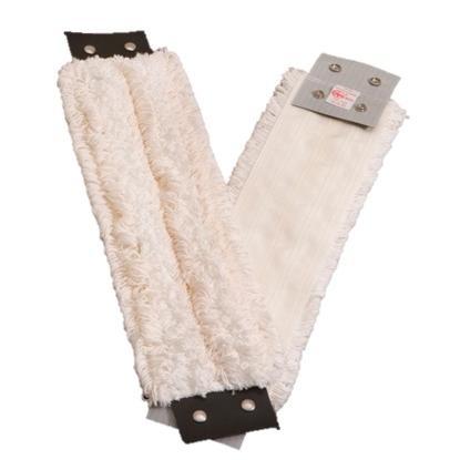 Frange Coton ELPAROL 40cm