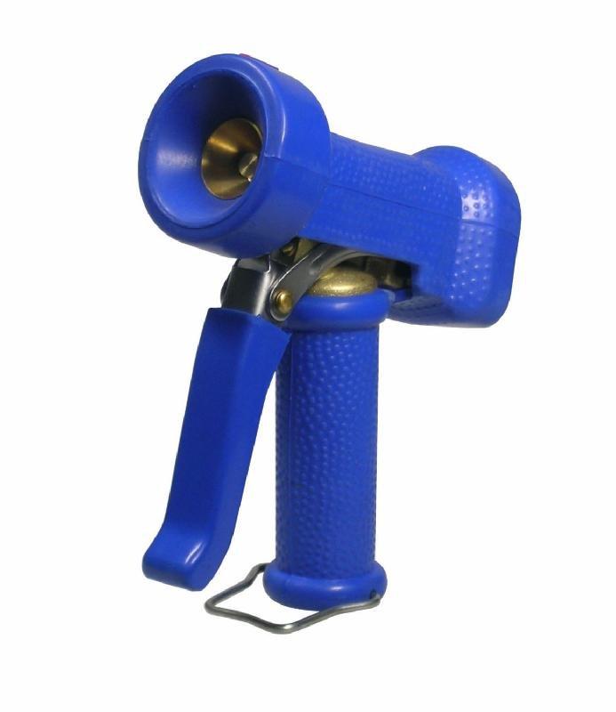 Pistolet pour Centrale de Désinfection ANTICHOC