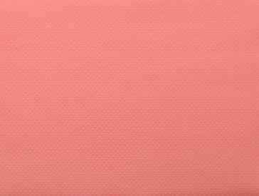 Nappe papier CGMP SAUMON 60x60 cm