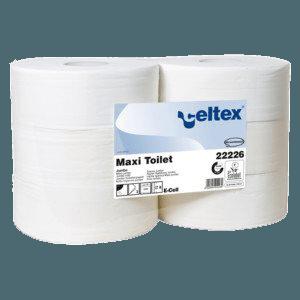 Papiers Toilettes Jumbo Maxi