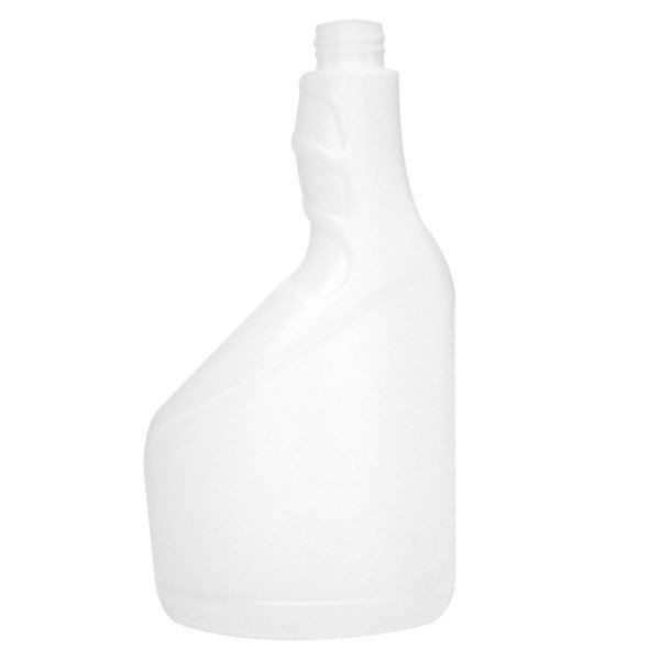 Flacon vide pour REFILL BOX  SANITAIRE 750 ml