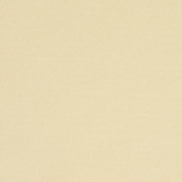 Serviette Célisoft 40x40cm IVOIRE