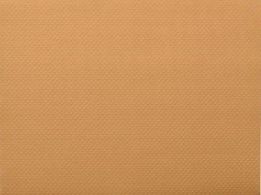 Nappe papier CGMP HAVANNE 70x70 cm