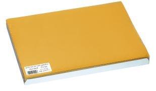 Set Orange 30x40 cm