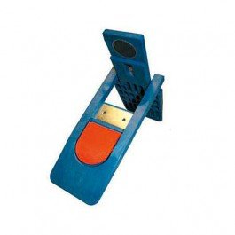 Support Rasant 40 cm Magnétique à poche