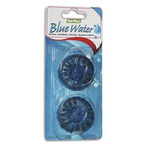 Bloc Chasse d'eau