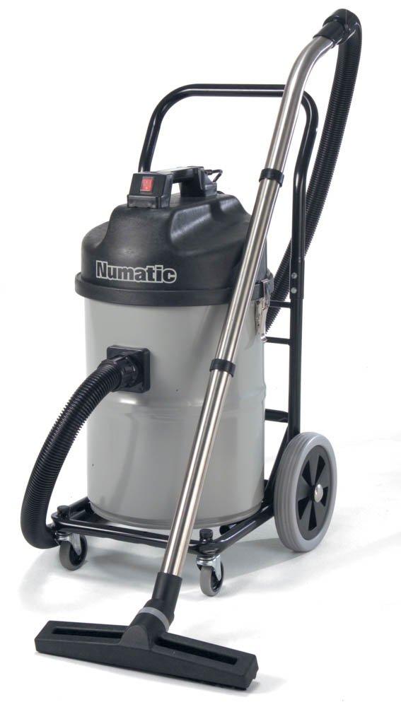 Aspirateur poussière 35L NTD750-2