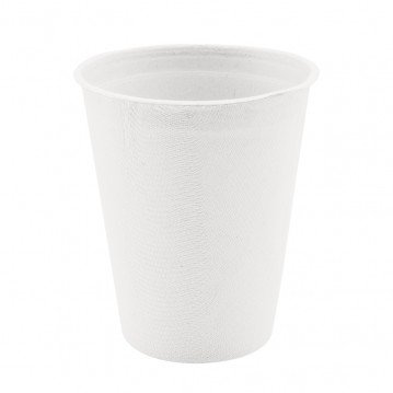 Gobelet Sucre de Canne  BIONIC - 260 ML