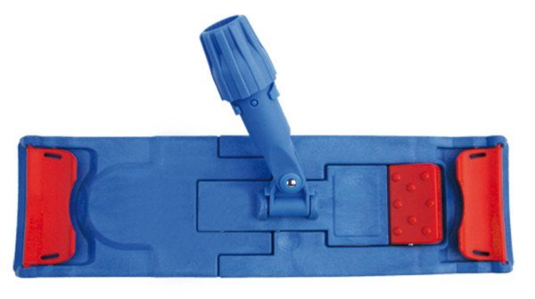 Support Rasant SPEEDY Magnétique 40 cm