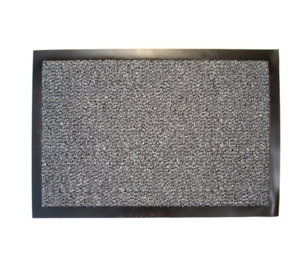 Tapis Tuft anti poussière 40 x 60 cm