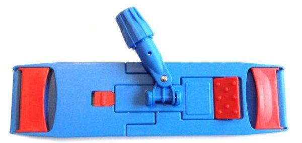 Support Rasant 40 cm Magnétique à  Poche et Languette