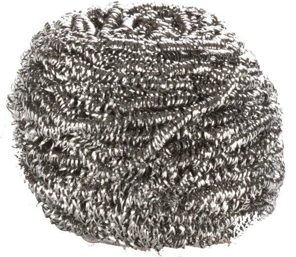 Boule Inox 60 gr