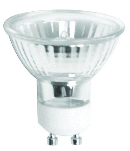 Ampoule Spot reflecteur  ECO 42W 240V GU10