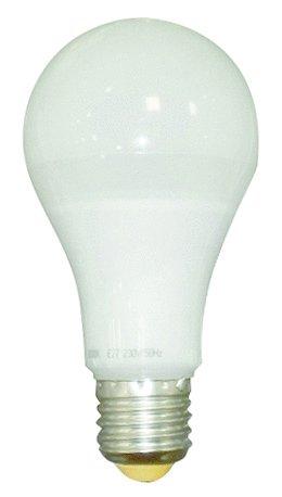 Ampoule Standard LED 9W E27 240V 330°