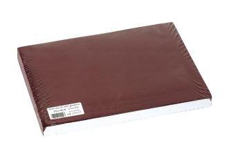 Set Chocolat 30x40 cm