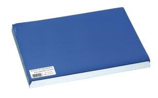 Set Bleu VIF 30x40 cm