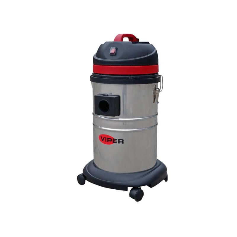 Aspirateur poussières VIPER DSU 12 12L 1200W