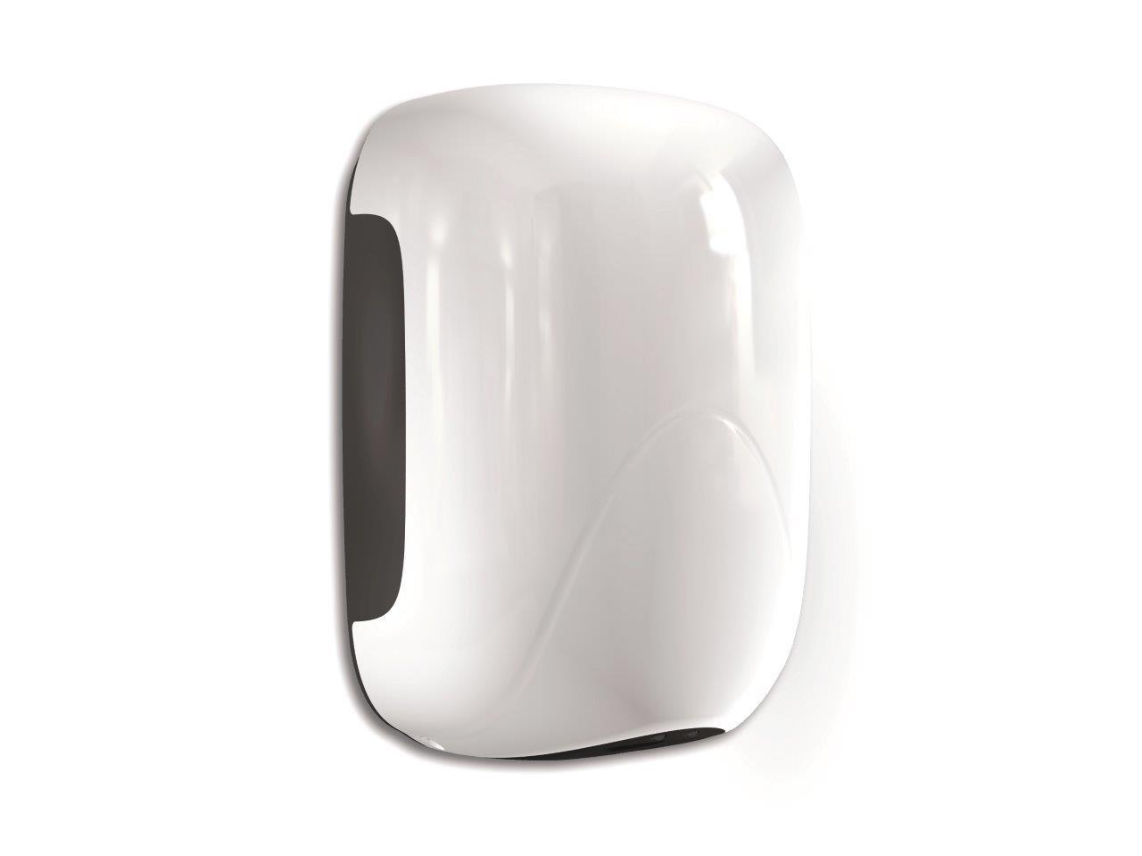 Sèche-mains MINI ZEFIRO