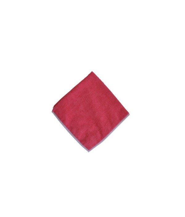 Lavette Microfibre Rose Extra
