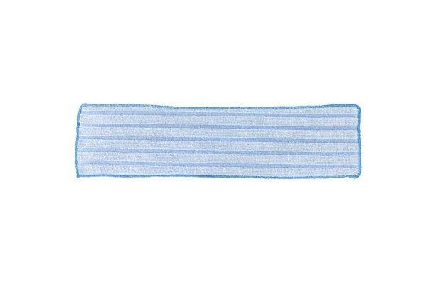 Bandeau à usage court bleu BUC030 12x46 velcro