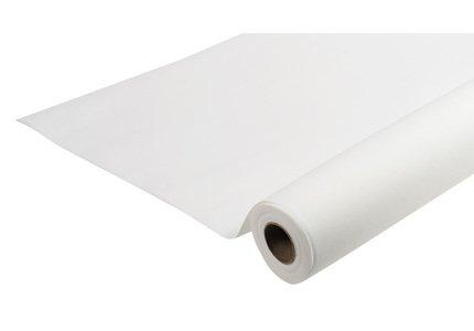 Rlx nappe AIRLAID 50 x 1.20 m BLANC