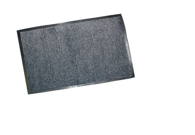 Tapis grattant Microfibre 40 x 60 cm