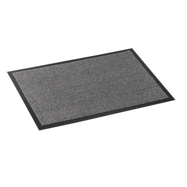 Tapis grattant Microfibre 90 x 150 cm