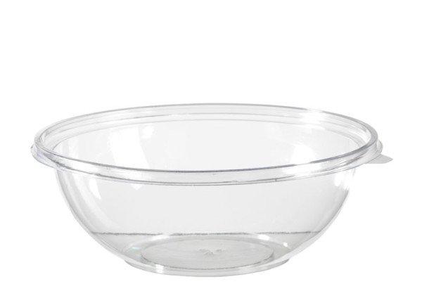 Saladier cristal 2250 cc