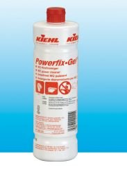 K Powerfix-Gel Détartrant WC puissant