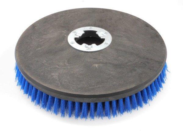 Brosse de lavage nylon Ø432mm