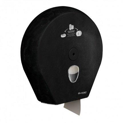 Distributeur Papiers Toilettes Jumbo Maxi Recyclé