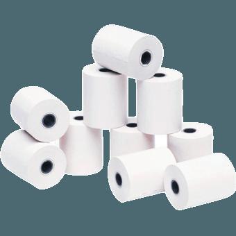 Bobines Papier Thermique CB