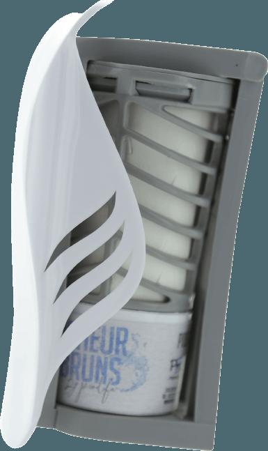 Diffuseur de parfum Prowind (sans piles)