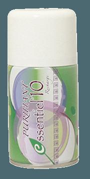 Désodorisant Essentiel'10 Tonique 100% Naturel