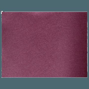 Set SPUNDBOND VIOLET 30x40 cm