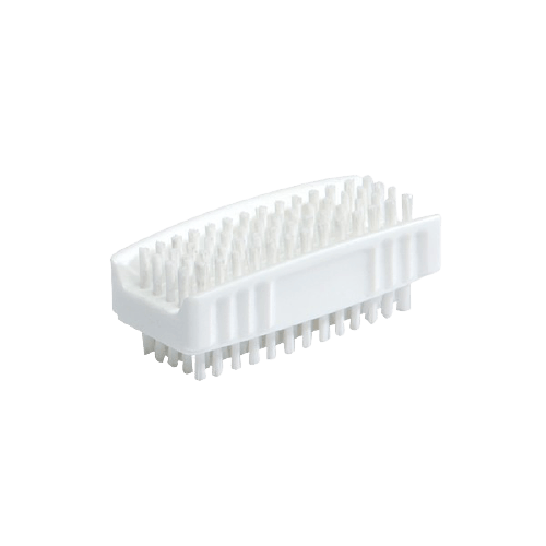 Brosse à Ongle ALIMENTAIRE