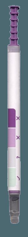 Test de Contrôle de Propreté de Surface CLEAN-TRACE