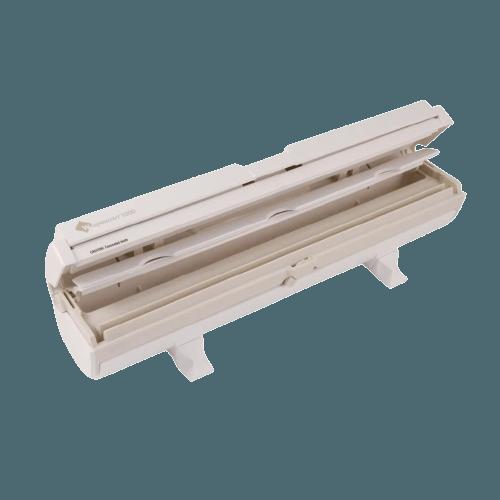 Distributeur WRAPMASTER 1000 PRO ALIMENTAIRE 30 cm
