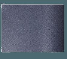 Set SPUNDBOND BLEU MARINE 30x40 cm