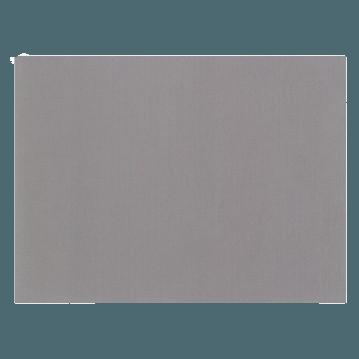 Set SPUNDBOND GRIS 30x40 cm
