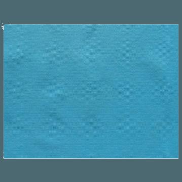 Set SPUNDBOND TURQUOISE 30x40 cm