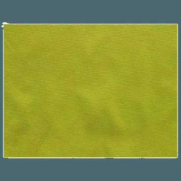 Set SPUNDBOND VERT ANIS  30x40 cm