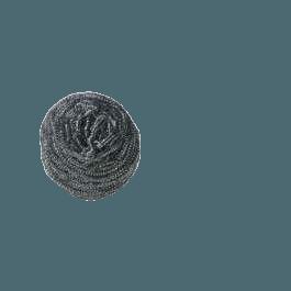 Boule inox 40 gr