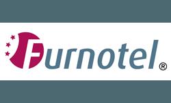 furnotel