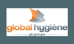 globalhygiene
