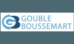 goubleboussemart